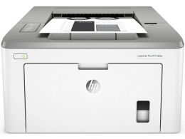 HP LaserJet Pro M118dw photo 1