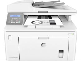 HP LaserJet Pro M148dw photo 1