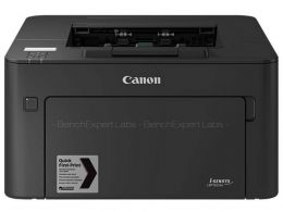 Canon i-SENSYS LBP162dw photo 1