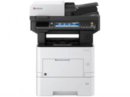 Kyocera ECOSYS M3655idn photo 1
