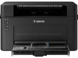 Canon i-SENSYS LBP112 photo 1