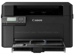 CANON i-SENSYS LBP113w photo 1