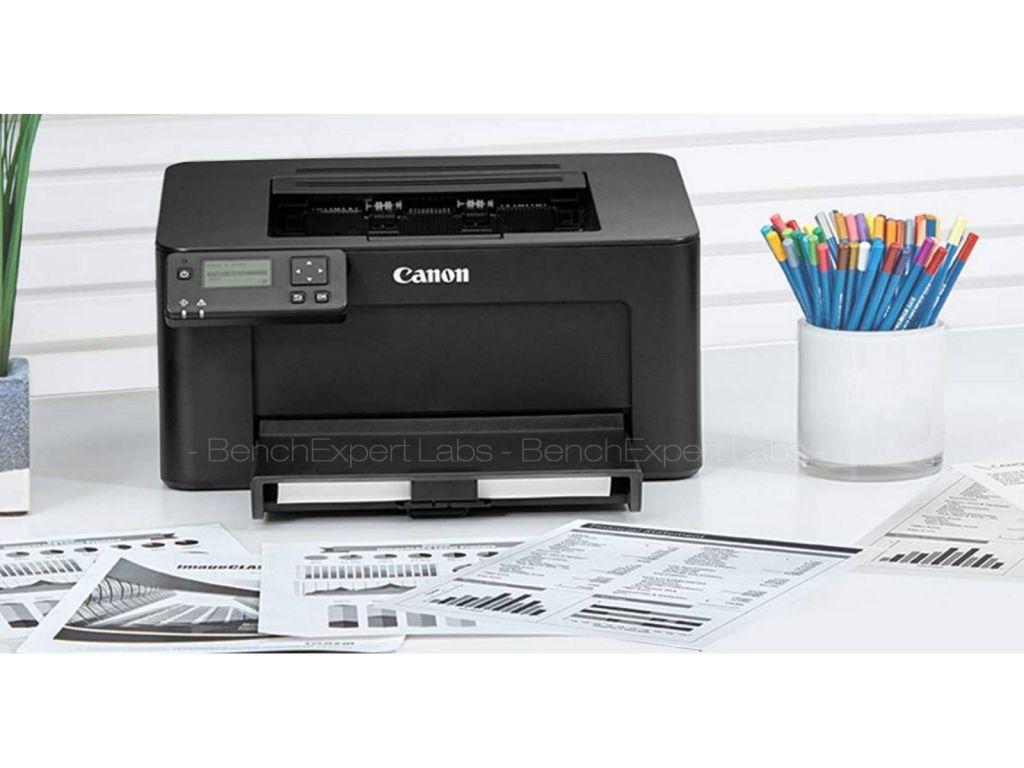 CANON i-SENSYS LBP113w   Imprimantes