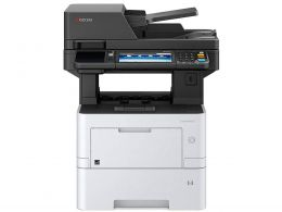 Kyocera ECOSYS M3145IDN photo 1
