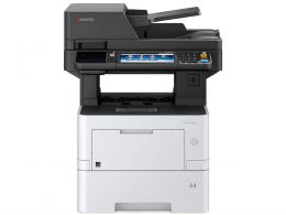 Kyocera ECOSYS M3645iDN photo 1