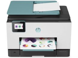 HP OfficeJet Pro 9025 photo 1