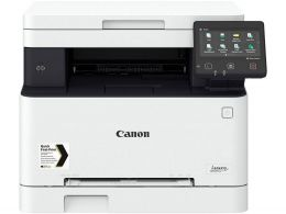 Canon i-SENSYS MF641Cw photo 1