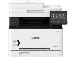 Canon i-SENSYS MF643Cdw photo 1