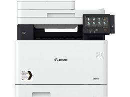 Canon i-SENSYS MF746CX photo 1