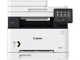 CANON i-SENSYS MF645Cx photo 1