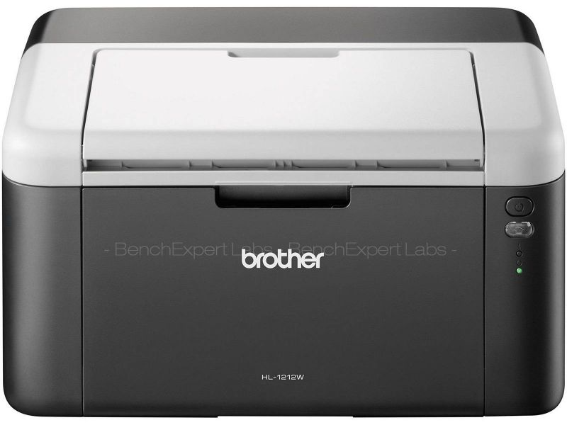 BROTHER HL-1212WVB