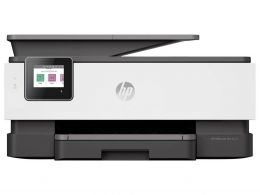 HP OfficeJet Pro 8024 photo 1