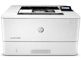 HP LaserJet Pro M404dn photo 1