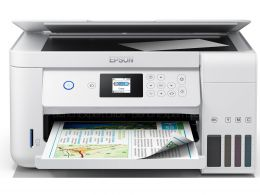 EPSON EcoTank ET-2756 photo 1