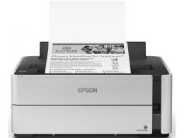 EPSON EcoTank ET-M1170 photo 1