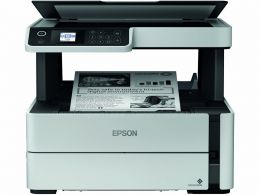Epson EcoTank ET-M2170 photo 1