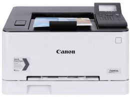 Canon i-SENSYS LBP621Cw photo 1