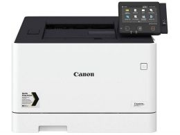 Canon i-SENSYS LBP664Cx photo 1