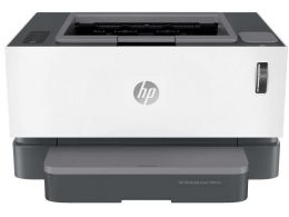 HP Neverstop 1001nw photo 1