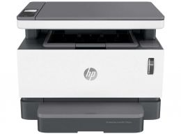 HP Neverstop 1202nw photo 1