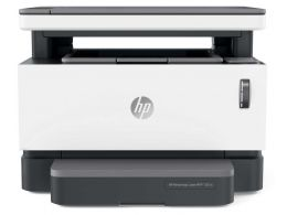 HP Neverstop 1201n photo 1