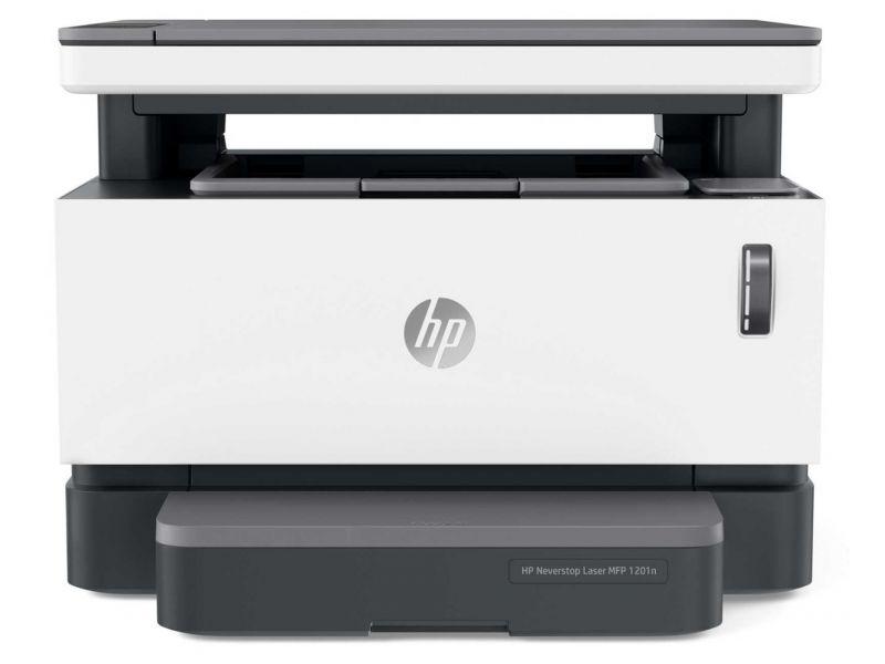HP Neverstop 1201n