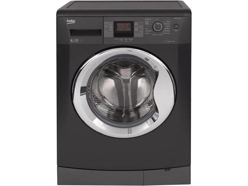 machine a laver beko 9 kg fabulous twin tub washing machine twin tub washing machines beko with. Black Bedroom Furniture Sets. Home Design Ideas