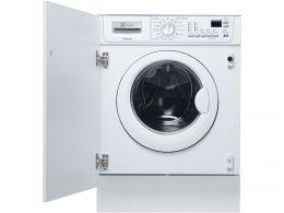 4 lave linge encastrable electrolux for Hauteur lave linge encastrable