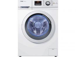 18 machines laver haier - Dimension d une machine a laver a hublot ...