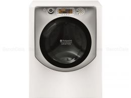 HOTPOINT AQD1170D69 photo 1