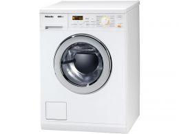 machines laver meilleur prix en promo les comparez achetez occasion ou neuf. Black Bedroom Furniture Sets. Home Design Ideas
