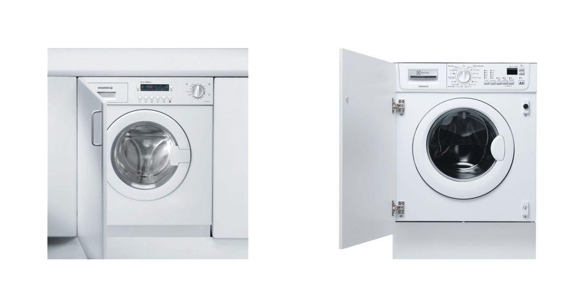 comparatif rosieres rils 14853dn s vs electrolux li1470e. Black Bedroom Furniture Sets. Home Design Ideas