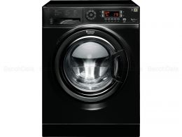 HOTPOINT WMD 942 K photo 1