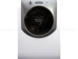 HOTPOINT Aqualtis AQ113D 69 photo 1
