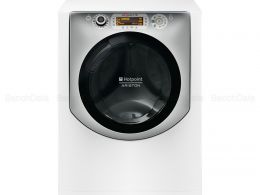 HOTPOINT AQS73D 29 EU/A photo 1