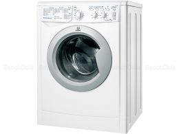 INDESIT IWC 91082BS C ECO photo 3