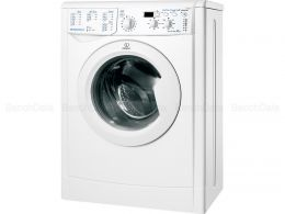 INDESIT IWUD 41051C ECO photo 3