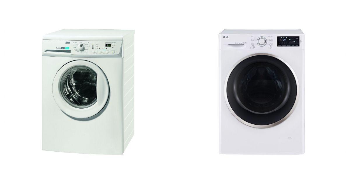 prix programmateur lave linge faure 28 images prix programmateur lave linge faure maison. Black Bedroom Furniture Sets. Home Design Ideas