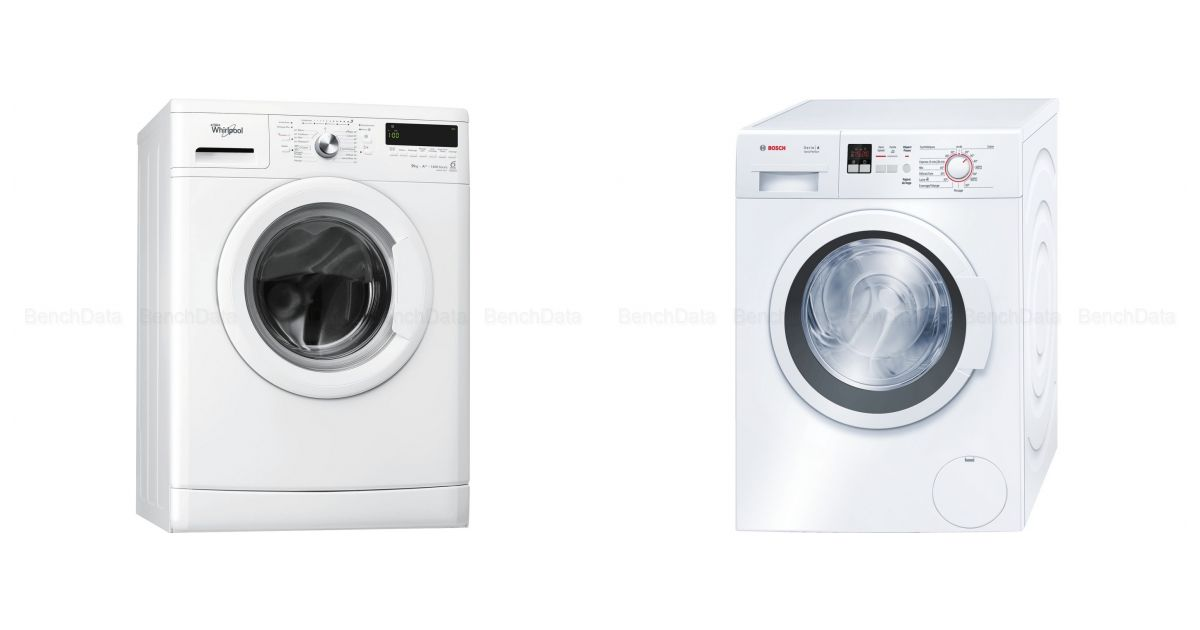 whirlpool awod 4937 lave linge