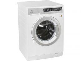 machines 224 laver meilleur prix en promo les comparez achetez occasion ou neuf page 10