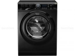 HOTPOINT WMF 823K FR photo 1