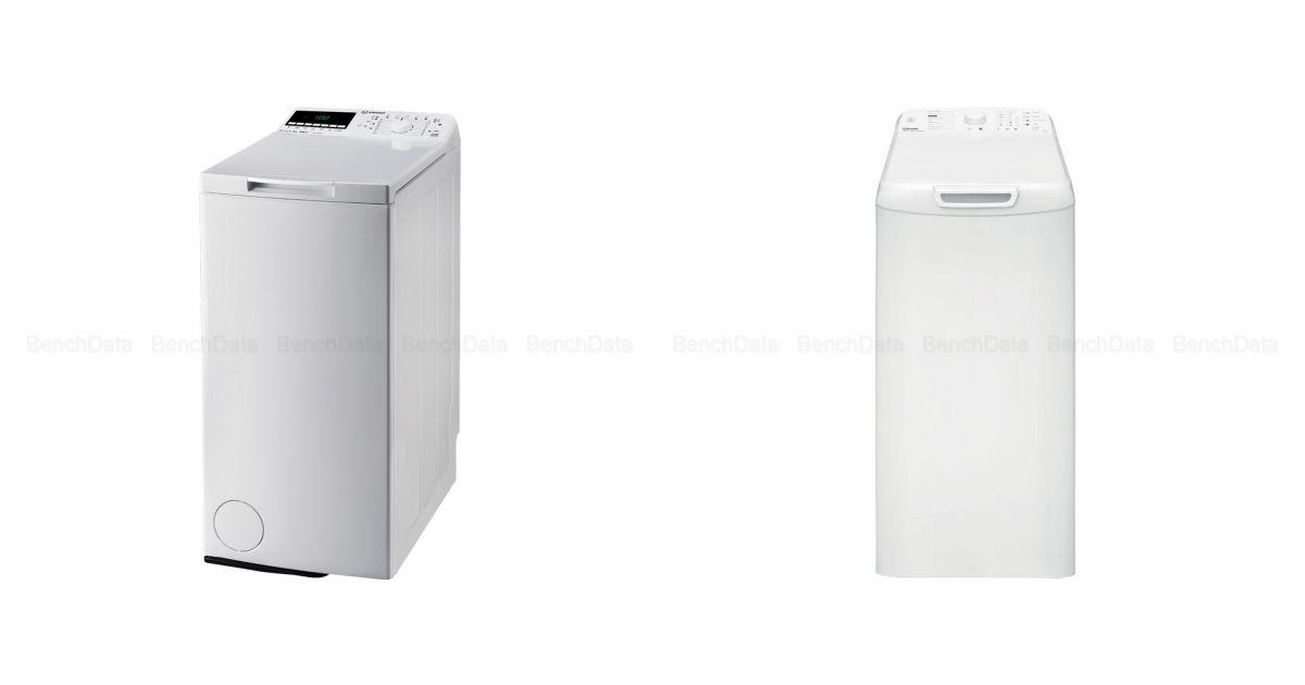 comparatif indesit itwe71252 vs candy clt161l 47 lave linge. Black Bedroom Furniture Sets. Home Design Ideas