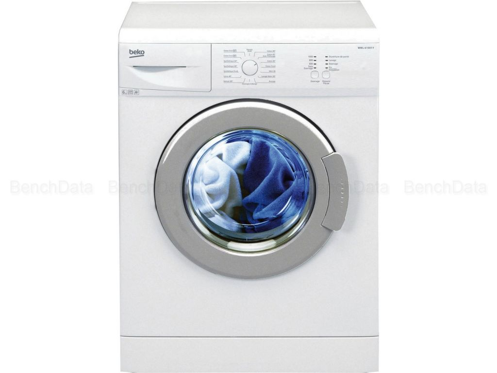 acheter un lave linge pour bien laver son linge 30 c a suffit femme actuelle quel budget pour. Black Bedroom Furniture Sets. Home Design Ideas