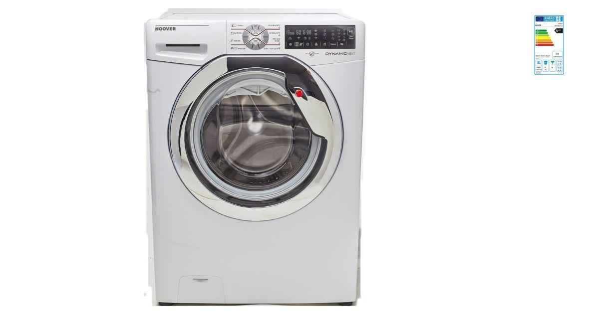 comparatif hoover dxp 310ah 1 30 vs whirlpool awod4927. Black Bedroom Furniture Sets. Home Design Ideas