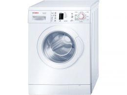 69 machines laver bosch - Dimension d une machine a laver a hublot ...