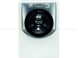 HOTPOINT AQD970L49EU photo 1