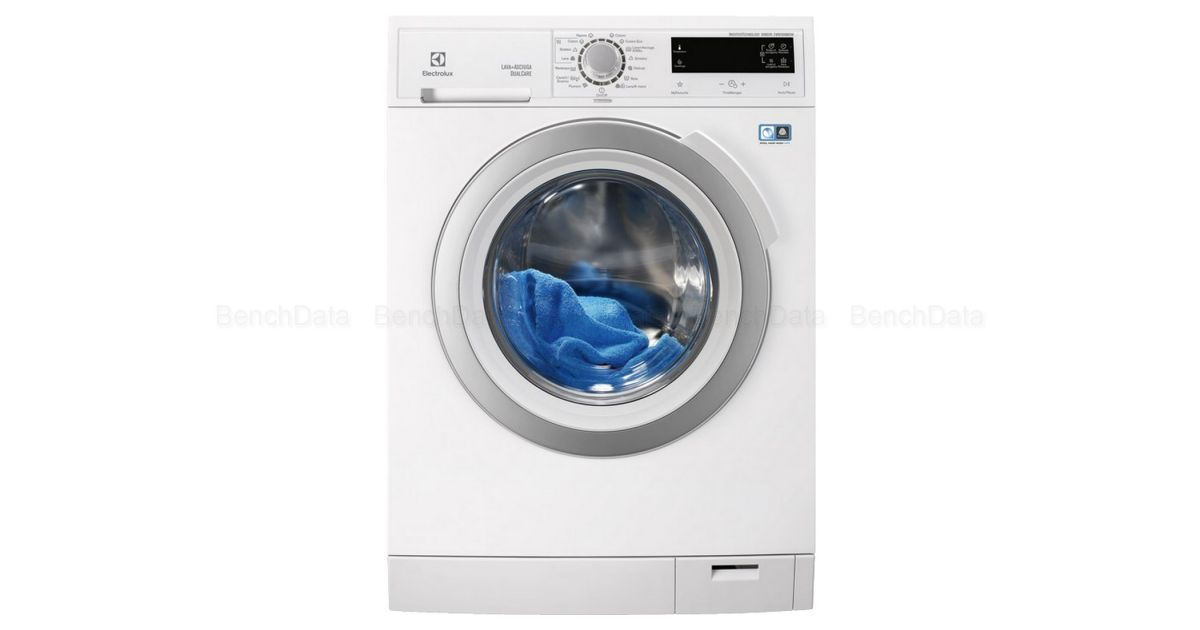 mini lave linge sechant maison design