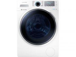 61 machines laver samsung - Dimension d une machine a laver a hublot ...