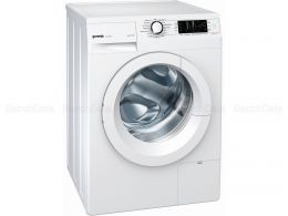 machines 224 laver meilleur prix en promo les comparez achetez occasion ou neuf