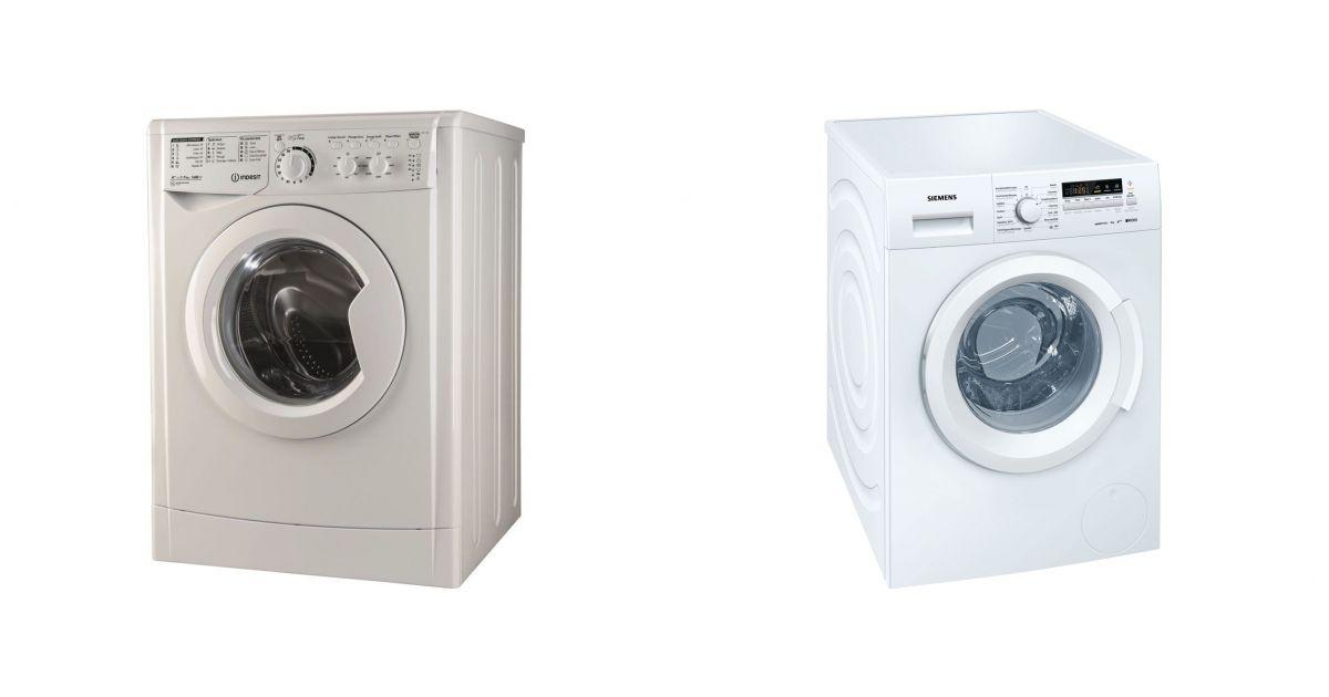 comparatif indesit ewc 71452 w fr m vs lg f74791wh lave linge. Black Bedroom Furniture Sets. Home Design Ideas